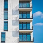 Renters Insurance in Andover, MN