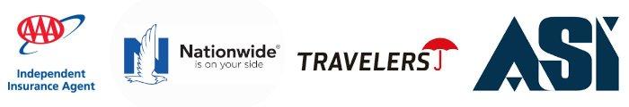 AAA Nationwide Travelers ASI